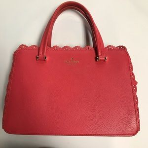 Handbags - Kate Spade Purse